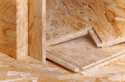 f82b71e6e5e OSB-3 OSB (Oriented Strand Board, ehk suunatud lameda laastuga plaat) on  puitplaat, mida valmistatakse suuremate puitlaastude kokkupressimise teel  kõrge ...